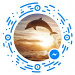 messenger_code_139325459816466 (1)