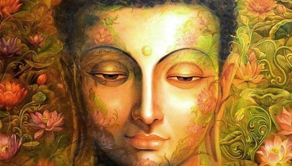 buddism-sostradanie