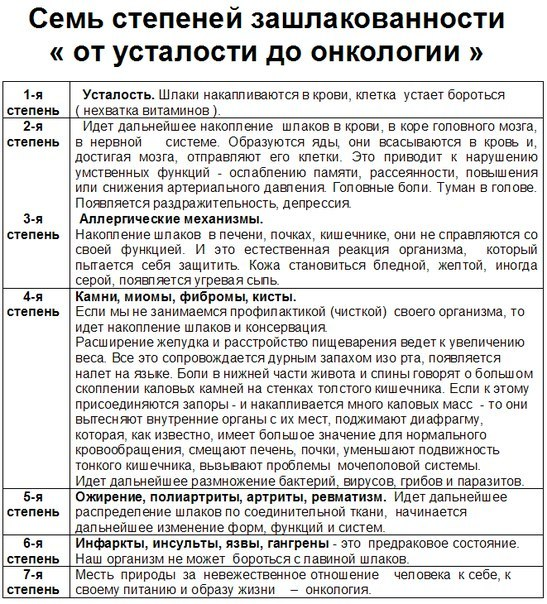 original_6b31xsfihnm__econet_ru